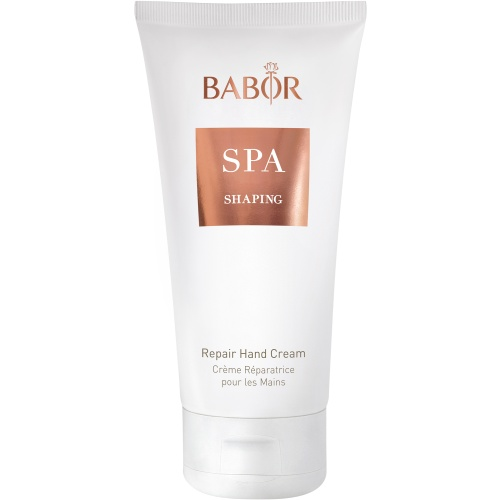babor-spa-creme reparatrice-pour-mains-carte-blanche-maquillage